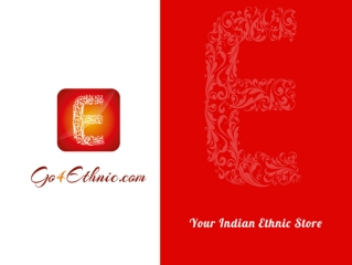 2021 Kashmiri Embroidered Ponchos I Ponchos Online I Go4Ethnic