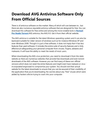 OBD Auto Doctor License Key
