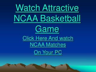 Air Force Falcons vs Santa Clara Broncos live streaming NCAA