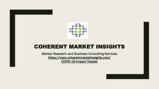 n-Methyl Diethanolamine (MDEA) Market