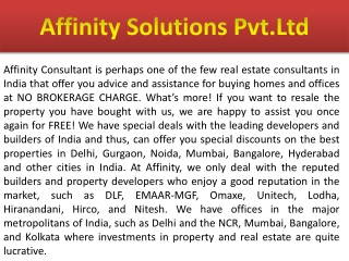 Imaginative BOOKING Indiabulls Group$$09999684166$$ AT Panve