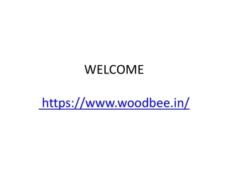 Online interior design magazine