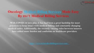 Medical Billing Organization | Medical Billing Company