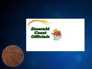 Basketball Registration Deadline