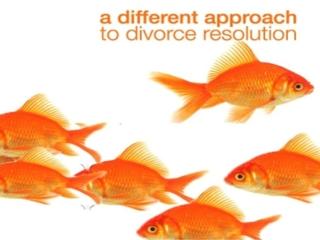 Experienced Divorce Lawyer San Diego