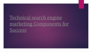 Digital Marketing, Search Engine Optimization Services Singapore