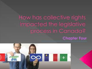How has collective rights impacted the legislative process in Canada?