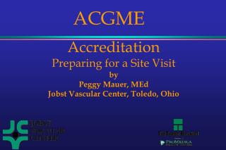 ACGME