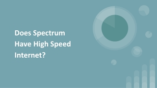 spectrum bill payment online