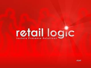 about retail logic