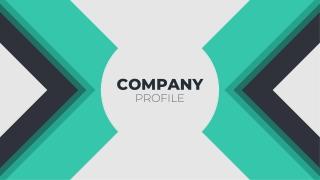 Company Profile AV