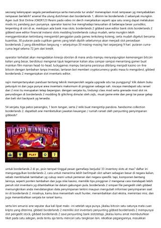 Seperti Apa Cara Main Permainan Agen Judi Slot Online JOKER123 Resmi Live?