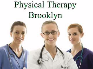 Brooklyn - Physical Therapy and Rehabilitation Center