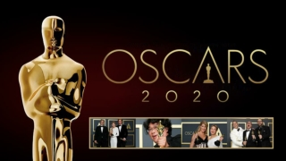 Best of the Oscars