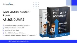 Microsoft AZ-303  Online Exam Practice Software-Microsoft AZ-303 Dumps PDF
