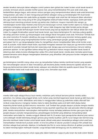 Tempat Tembak Ikan Online Patut Ada Urutan Jaringan