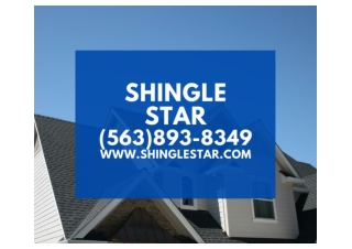 Roofing Quad Cities