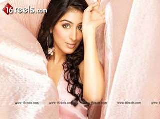 Padmapriya - Actress Padmapriya