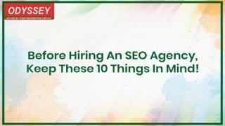 Seo Company Delhi | Search Engine Company Delhi | Seo Company In Delhi Ncr