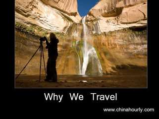 cliched travel photos_world travel