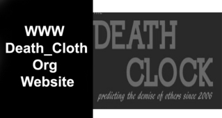 Unbelievable Truth About Death Cloth Reviews