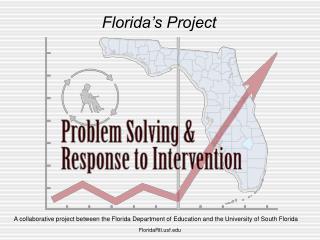 FloridaRtI.usf.edu