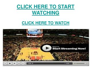 Live Here Kansas vs Richmond Live Ncaa College Basketball