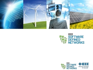 IEEE Activities in Smart Grid  Green Technologies