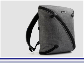 Anti Theft Bags Australia