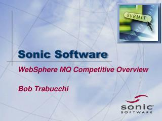 Sonic Software
