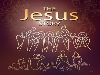 Matthew 1:1-17 The Genealogy of Jesus the Messiah