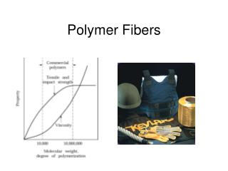 Polymer Fibers