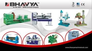 Demand for Fiber Laser Marking Machine in Africa