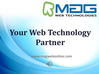 Offshore .Net | ASP .Net|SharePoint| Web Application Development and Services.