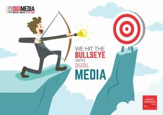 Digimedia - Digital Media Solutions for Corporates