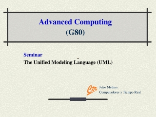 Model Checking and Code Generation for UML State Machines and Collaborations