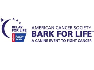 Bark For Life is an American Cancer Society Relay For Life fundraising event that honors the care giving qualities of ca