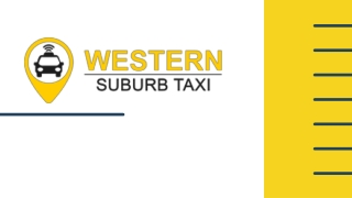 Taxi_Service Melbourne