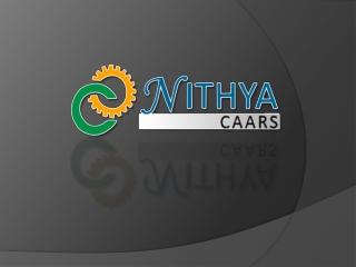 Nithya Cars| Online Car Bookings in Tirumala|