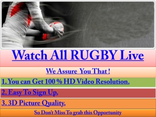 Aviva Premiership Rugby 2011 WATCH Saracens vs Newcastle Fal
