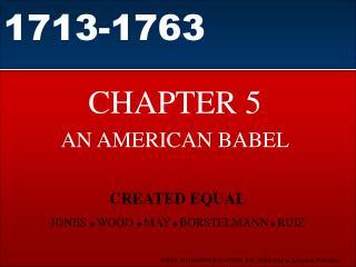 1713-1763