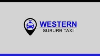 WESTERN_SUBURB_TAXI