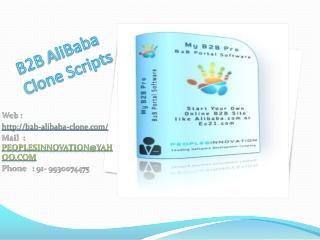 alibaba clone,php b2b free, b2b php, b2b wp theme,