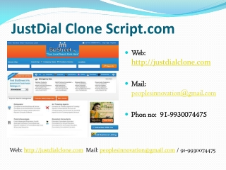 justdail,justdial clone script, just dial clone,justdial cl