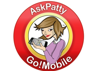 AskPatty Go!Mobile