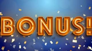 Casino No Deposit Required Bonuses & Welcome Bonuses