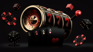 Pros and Cons of Playing Online Casino