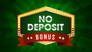 Play No Deposit Free Casino (No Card Details)