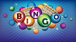 Online Bingo Bonus – How to Choose the Best Bingo Sites