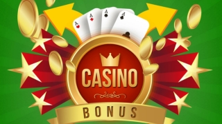 Win Real Money Playing Online Casino with a No Deposit Required Bonus